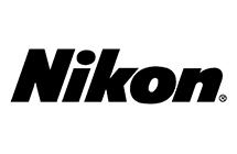 NIKON Products