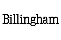 billingham products