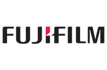 fujifilm products