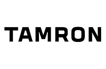 tamron products