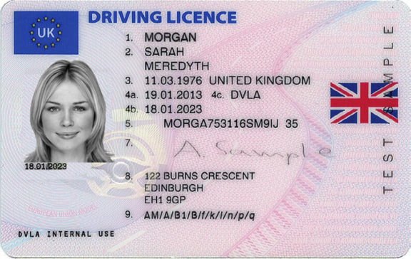 uk-driving-licence