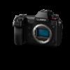 DC-S1E-Product_ImageGlobal-1_uk_en