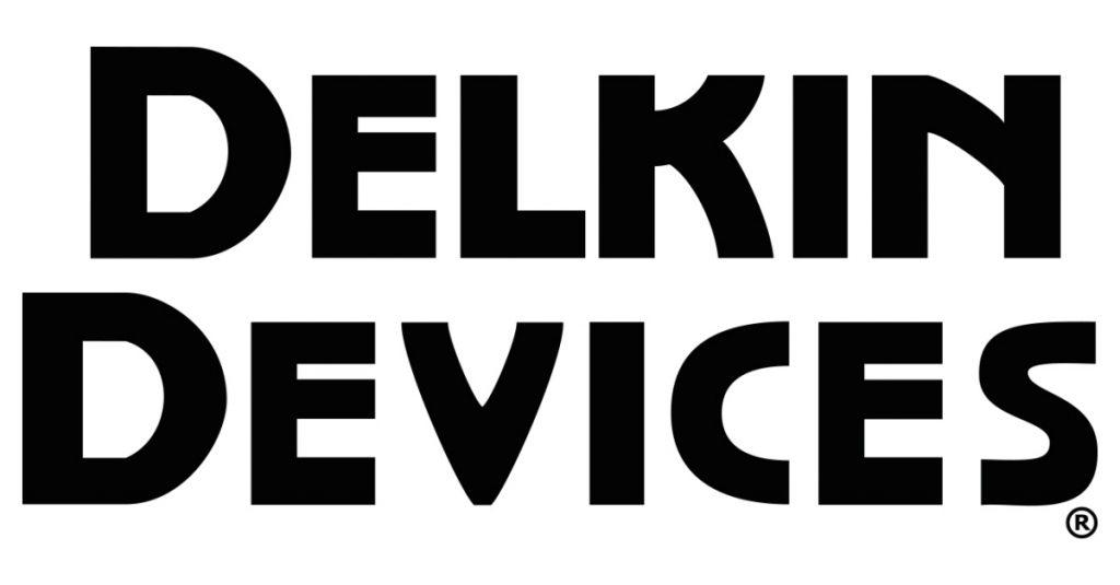 delkin_stacked_logo_transparent-(1)