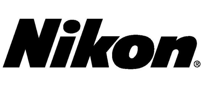 nikon-logo-e1408464222440-800x354