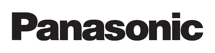 panasonic-logo-large