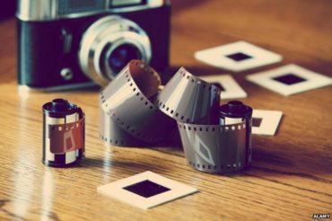 Film-Dev