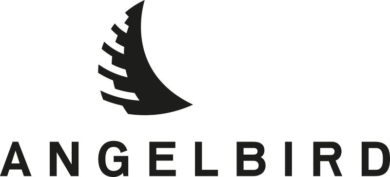 angelbird_logo_organization