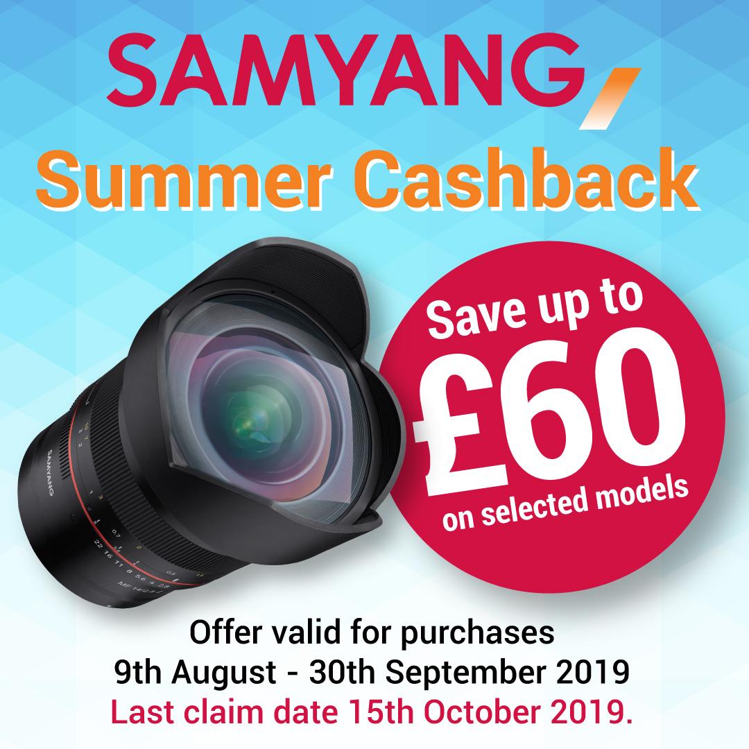 Samyang_Summer_Cashback 2019_Insta_1080pix[5945]
