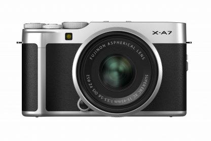 x_a7_front_lens