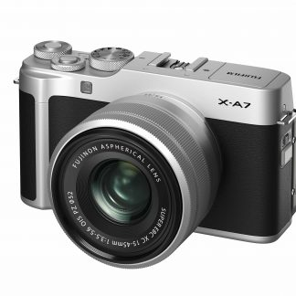 x_a7_front_right
