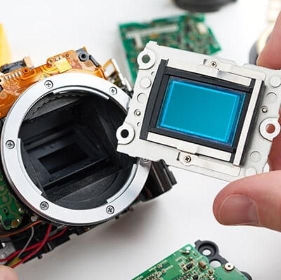 Camera Repair-min