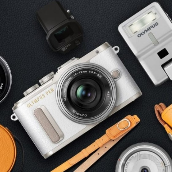 Camera-min