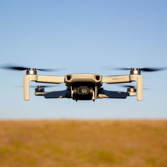 Drones-min