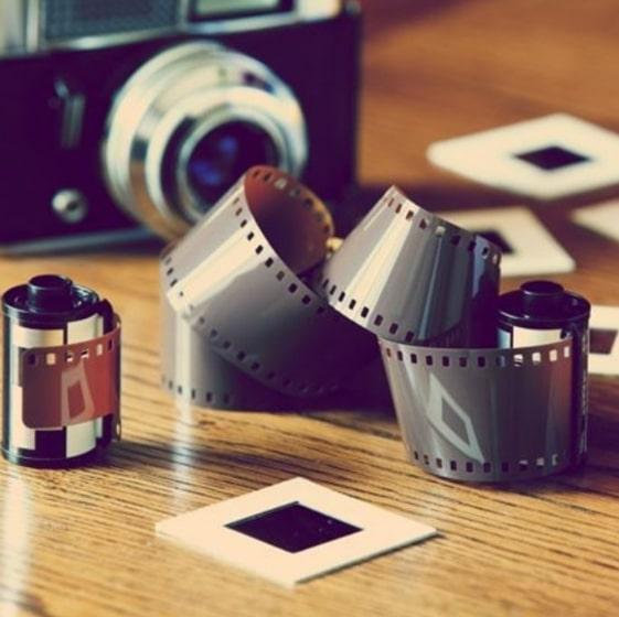 Film Developing-min