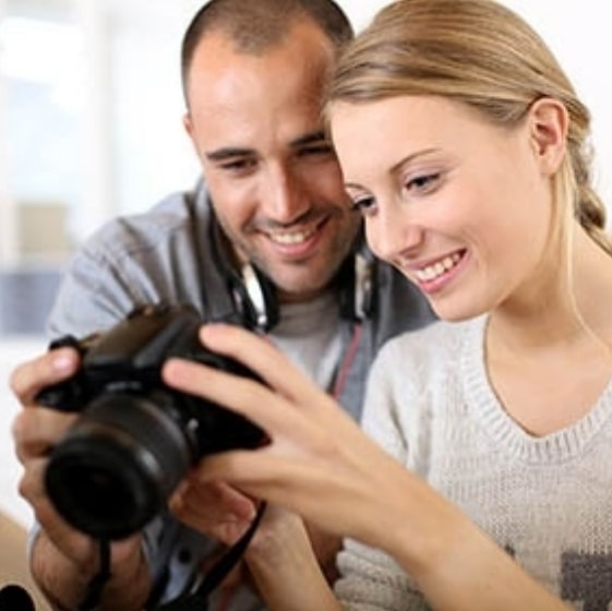 Learn Photography-min