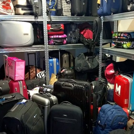 Luggage Storage-min