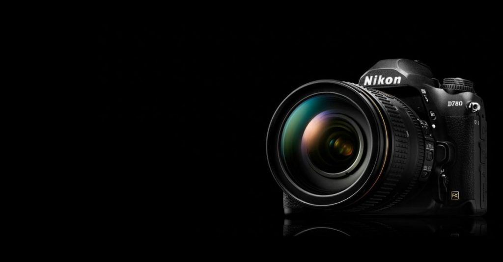 Nikon D780 (1)-min