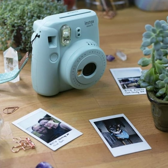 Photography Gifts Under £100 (1)-min