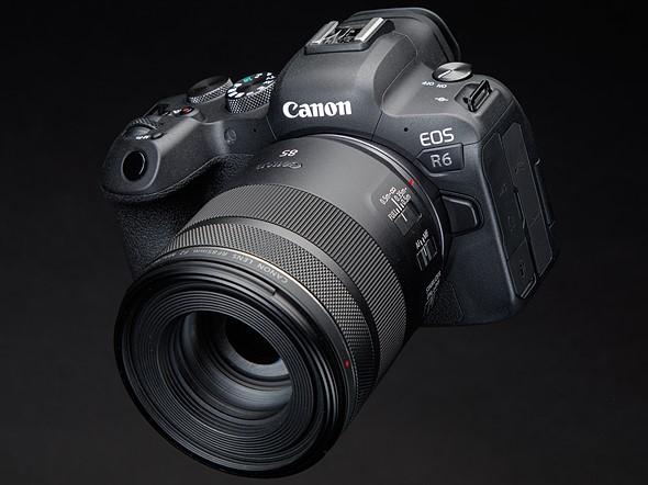 Canon EOS R6 lead 01