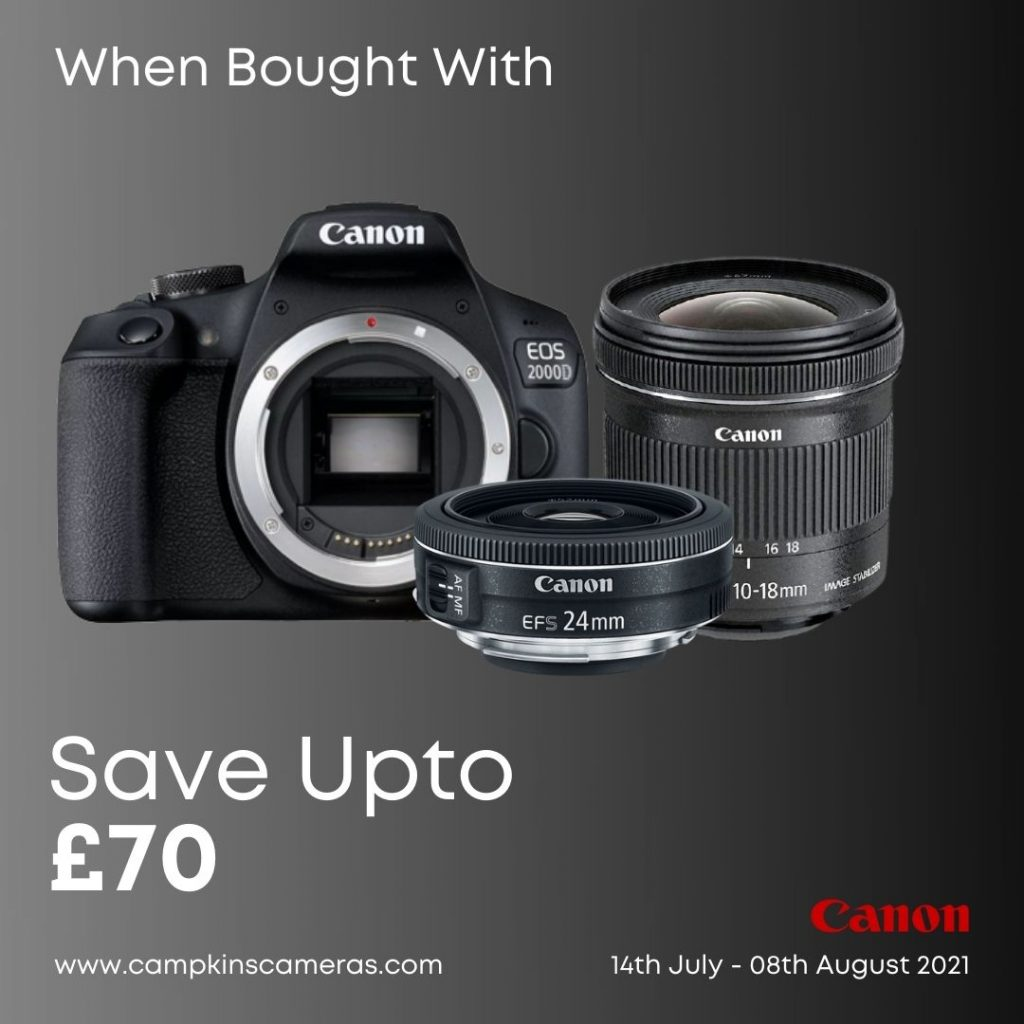 canon offer scaled