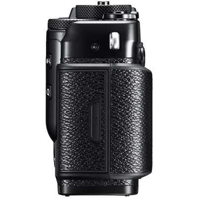 Fuji X-Pro2 Digital Camera Body
