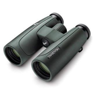 Swarovski SLC 10x42 W B Binoculars