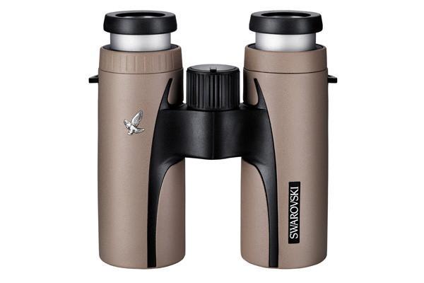 Swarovski CL Companion 10x30 B Binoculars