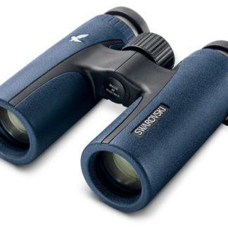 Swarovski CL Companion Polaris 10x30 B Binoculars