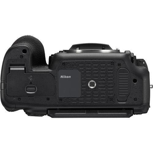 Nikon D500 Digital SLR Body Only