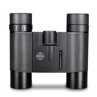 Hawke Endurance 10×25 Binoculars