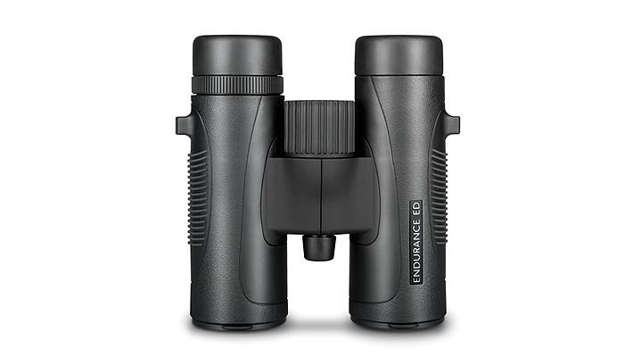 Hawke Endurance ED 8×32 Binoculars
