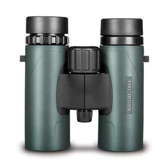 Hawke Nature-Trek 10x32 Binoculars