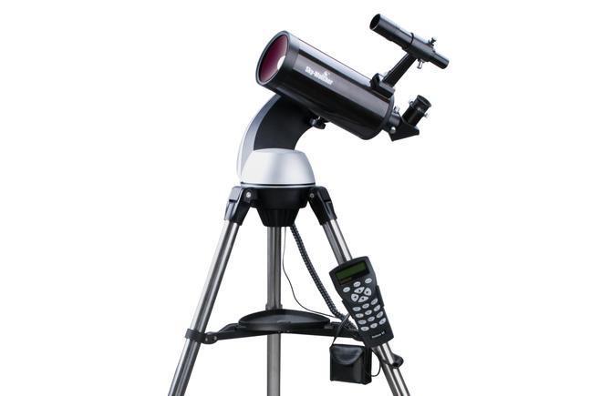 Sky Watcher BK MAK 102 AZGT Maksutov Cassegrains Telescope