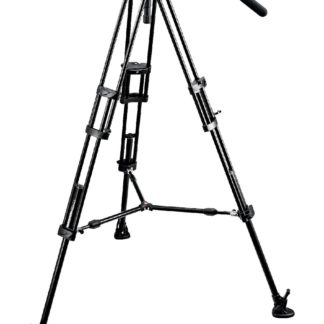 Manfrotto - MIDI TWIN SYSTEM(MS)