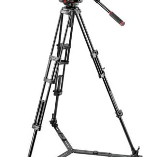Manfrotto - MIDI TWIN SYSTEM(GS)